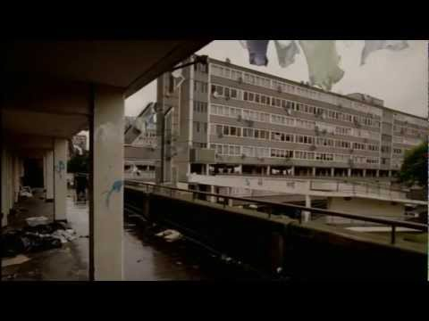 abuse - Uploaded pursuant to agreement. Channel 4 Dispatches goes undercover to expose the way the ultra-Orthodox community in the UK has for decades been dealing wi...