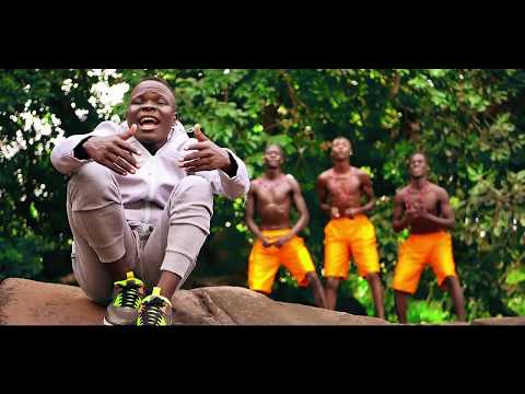 Rubanga Aye Culi By Youngman [Video]