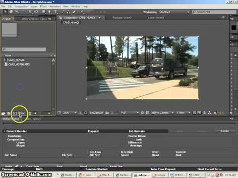 Compression, part4, Adobe After Effects 2.mp4