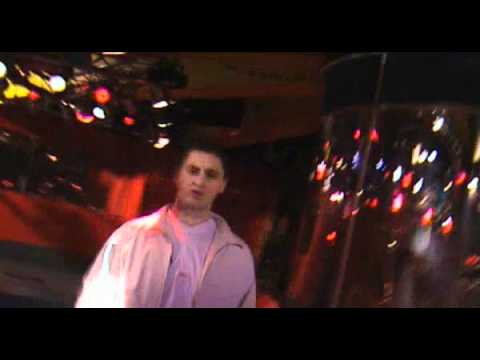 MEGA DANCE - Senne oczy