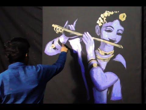 Video Sri Krishna Vilas Nayak Live ART download in MP3, 3GP, MP4, WEBM, AVI, FLV January 2017