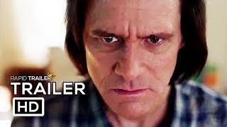 Video KIDDING Official Trailer (2018) Jim Carrey, Judy Greer Series HD MP3, 3GP, MP4, WEBM, AVI, FLV Oktober 2018