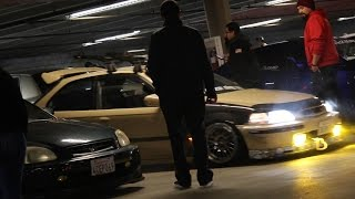 Nonton Tokyo Drift in Real Life! Film Subtitle Indonesia Streaming Movie Download