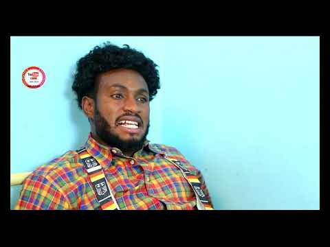 Musha dariya ) Dan kurma a asibiti ( Sadiq sani Sadiq ) video 2018
