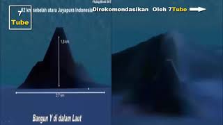 Video 7 Bukti Candi Borobudur Peninggalan Nabi Sulaiman [ King Solomon's - 7Tube Channel ] MP3, 3GP, MP4, WEBM, AVI, FLV Oktober 2018