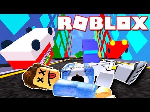 Roblox | LẠC VÀO THẾ GIỚI ĐIÊN LOẠN - Crazy Worlds Obby | KiA Phạm - Thời lượng: 13:01.