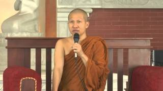 Video Teori meditasi B. Dhammadhiro Disk 1-5 Part 1-2 MP3, 3GP, MP4, WEBM, AVI, FLV November 2017