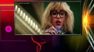Nonton                                                                                                 2016 Film Subtitle Indonesia Streaming Movie Download