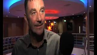 John Aldridge On Poker, Torres And Liverpool