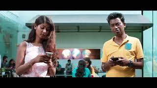 Video Bhramma.Com - Moviebuff Sneak Peek | Nakul Jaidev, Ashna Zaveri | Purus Vijayakumar MP3, 3GP, MP4, WEBM, AVI, FLV Januari 2018