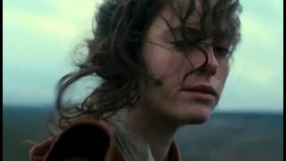 Nonton Poetry Of Andrea Arnold S Wuthering Heights  2011  Film Subtitle Indonesia Streaming Movie Download