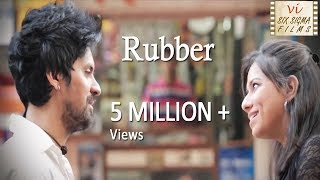 Rubber  An Unusual Love Story  Indian Short Film  Six Sigma Films