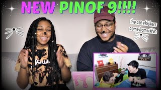 "Video Dan & Phil ""Phil is not on fire 9"" REACTION!!! MP3, 3GP, MP4, WEBM, AVI, FLV Agustus 2018"
