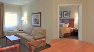 Enterprise (AL) United States  city photos : Candlewood Suites Enterprise - Enterprise, Alabama