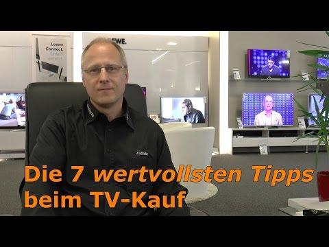 Technik-Experte Jörg Schulz: Die 7 wertvollsten Tipps ...