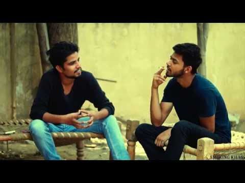 Yaadein-Some memories never die|2016|Hindi Short movie with Subtitles