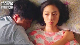 Nonton 《美好的意外》BEAUTIFUL ACCIDENT International Trailer Film Subtitle Indonesia Streaming Movie Download