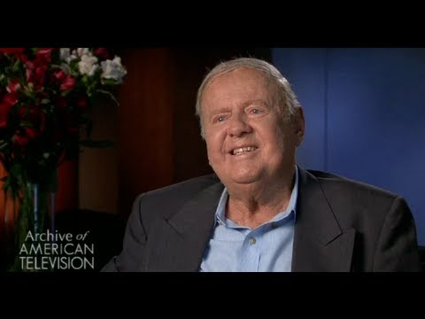 Actor Dick Van Patten Dies At 86
