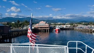 Port Angeles (WA) United States  city photos gallery : Port Angeles, Washington – Olympic National Park's Gateway