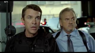Nonton The Last Heist Official Trailer #1 2016 Henry Rollins, Torrance Coombs Action Movie HD Film Subtitle Indonesia Streaming Movie Download