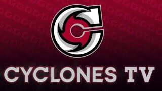 Cyclones TV: End Of Season Reflections