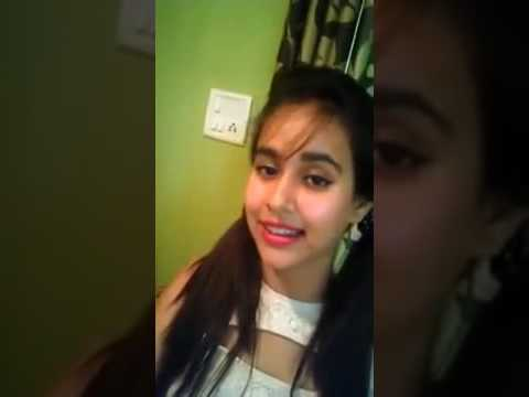 Video Cute Girls Replay of Sangdi Sangdi Kulwinder Billa   Awesome Song Replay   whats download in MP3, 3GP, MP4, WEBM, AVI, FLV January 2017