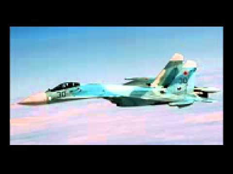 Two Russian fighters breach Japanese airspace