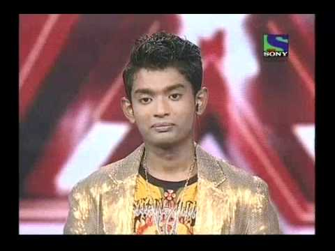 Shovon Ganguly - Shovon gives his own touch to 'Tum Ho To'. He has set a higher bar for himself through his past performances. Though he is appreciated for his voice and musi...