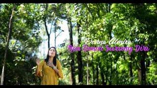 Lagu Minang Donna Almira - Bia Denai Surang Diri