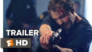 Nonton 12 Rounds 3  Lockdown Official Trailer 1  2015    Action Movie Hd Film Subtitle Indonesia Streaming Movie Download