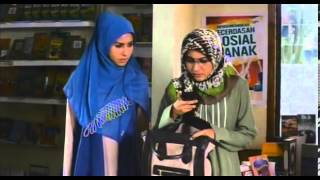Video Cinta Suci Zahrana full movie 2012 MP3, 3GP, MP4, WEBM, AVI, FLV Desember 2018