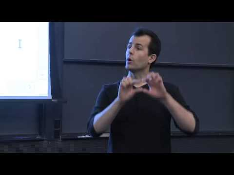 CS75 (Summer 2012) Lecture 2 PHP Continued Harvard Web Development David Malan