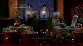 Shabake Nim - Ep 7 / شبکه نیم - قسمت ۷