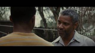 Nonton Fences 2016   Tv Scene  Film Subtitle Indonesia Streaming Movie Download