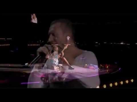 , title : 'BIAGIO ANTONACCI   Danza sul mio petto  live'