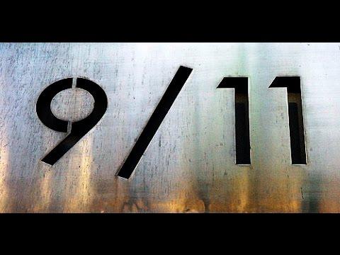 Вся правда про 11 сентября 2001 года !