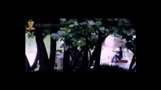 Vasantham Vayida Padaina Raduga Sad Song || Sumanth || Sneha
