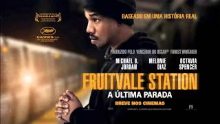 Nonton Fruitvale Station   A   Ltima Parada Trailer Legendado  2013  Hd Film Subtitle Indonesia Streaming Movie Download
