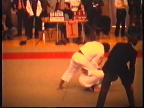 1977 - INT. Open Kerkrade - KVB (*21)