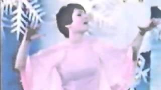 Лили Иванова - Стъпки