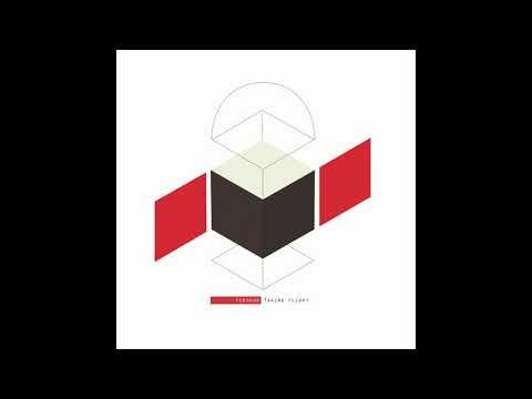 Fervour - Taking Flight (Full Album)