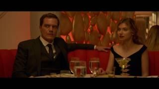 Nonton Frank & Lola - Trailer Film Subtitle Indonesia Streaming Movie Download