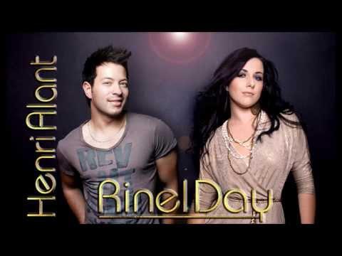 Een Somersaand – Rinel Day & Henri Alant