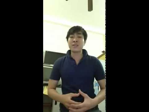 Hồ Minh Tài - Nhạc chế Bụi Đời Chợ Lớn