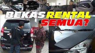 Video Memburu All New Avanza : Perburuan Terdramatis, Menghindari Mobil Bekas Rental MP3, 3GP, MP4, WEBM, AVI, FLV September 2018