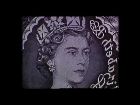 Dio salvi la regina (seconda parte)