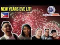 Download Lagu NEW YEARS EVE at MALL OF ASIA PHILIPPINES! HAPPY NEW YEARS 2018! (Vlog #4) Mp3 Free