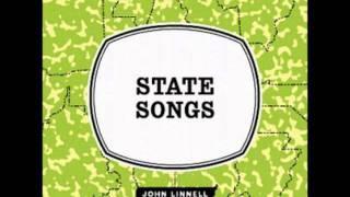 Iowa  State Songs/<b>John Linnell</b>