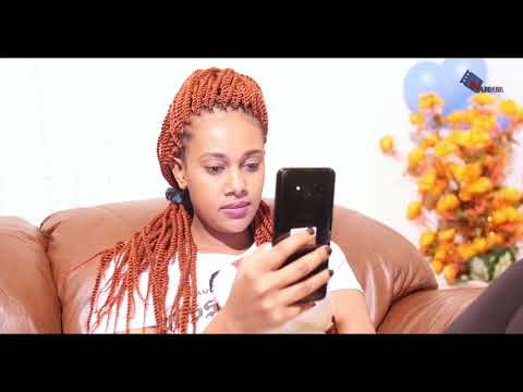 New Eritrean Drama 2018 Nabrana Part 30