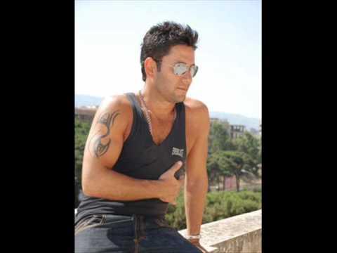 Ziad Borji sera en concert à Sfax le 25/12/2009